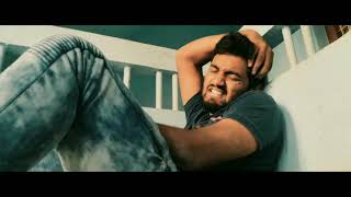 ADDICTION || Telugu Short Film 2019 || #HardToStop - YOUTUBE