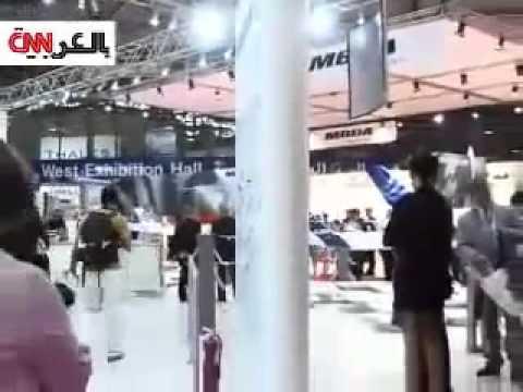 دعارة الوليد بن طلال  شقراوات فاتنات يستعرض بهم