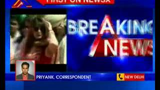 Amar Singh summoned by SIT in Tharoor case - NEWSXLIVE