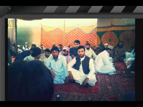 balochi song 2014 by aftab sarparah03458330604