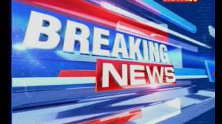 Jammu and Kashmir: Two  Pakistan terrorists killed and four trapped in Gurez - NEWSXLIVE
