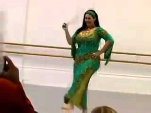 Pashto Dubai State Show 2014 Song 1   Hot Dance Movie 2014