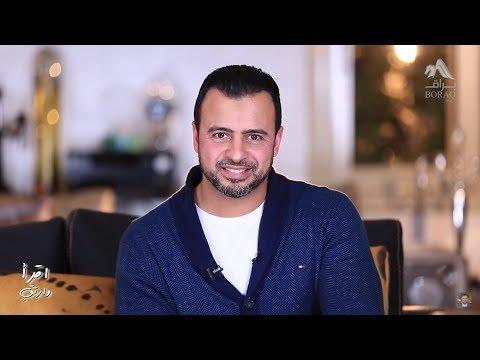اقتراحات لكتب معرض الكتاب 2018 - مصطفى حسني