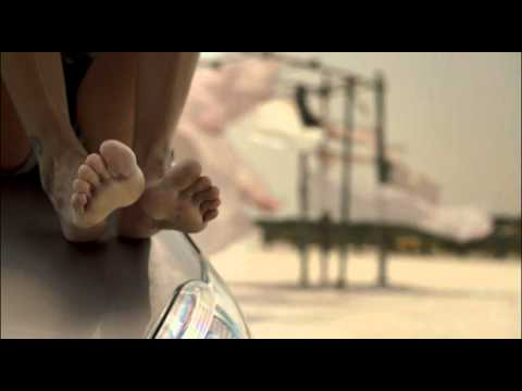 All New 2012 Peugeot 208 reveal promo