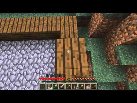 Mindcraft - 70 (Paranormal)