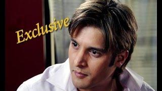 "Jimmy Shergil's next a ""Bollywood Comedy"" - IANSINDIA"