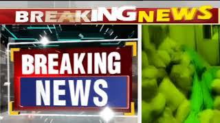 Three Main Accused Arrested in Karakkaya Scam | Cyberabad Commissioner V C Sajjanar | CVR NEWS - CVRNEWSOFFICIAL