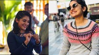 Actress Nivetha Thomas Rare & Unseen Pics   Actress Latest Photos   Rajshri Telugu - RAJSHRITELUGU