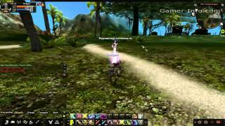 video 1 li game online Karos: Start Karos: Il-Bidu