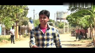 Manalo okadu    Latest Telugu Short Film(2019) Trailer - YOUTUBE