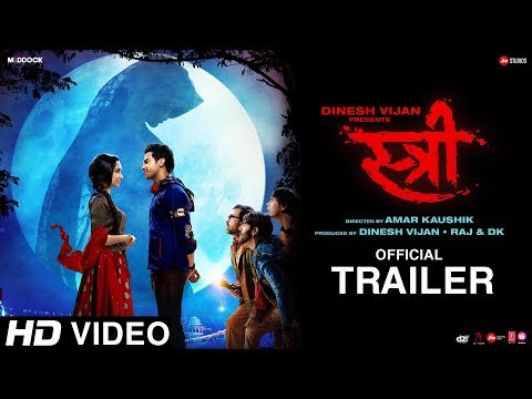 <p><span>Iss saal 'Mard Ko Dard Hoga!' </span></p>