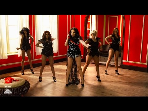 Andra - Telephone (Official VIDEO Teaser 2011) [Full HD]