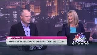 Advanced Health - Hot or Not - ABNDIGITAL