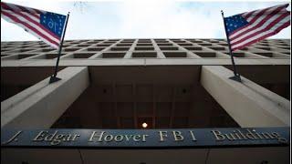 FBI Agents Association discusses shutdown consequences - WASHINGTONPOST