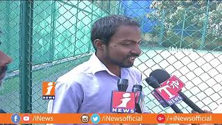 Qnet Victims Speaks To Media About Chain System Fraud | Multi Level Marketing | iNews - INEWS