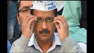 In Graphics: 20 AAP MLAs for holding office of profit - ABPNEWSTV