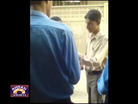 Ahsan Video My School memories. BY Muhammad Ahsan (M.A.S)