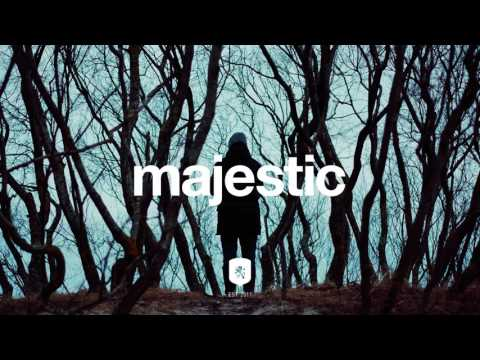 instupendo - Hand to Hold ft. Lontalius