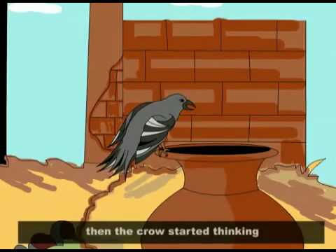 Thirsty Crow - Arena Kankurgachi