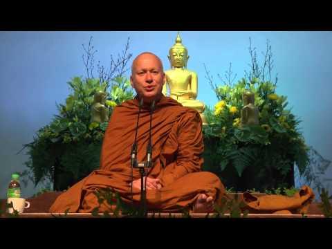 ACRD_107 Aj Kalyano guided meditation