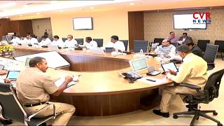 AP Cabinet Expansion Tomorrow | New Ministers Coming Into AP Cabinet | CVR NEWS - CVRNEWSOFFICIAL
