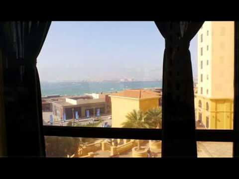 apartment 3 Berooms Rimal 6 Dubai