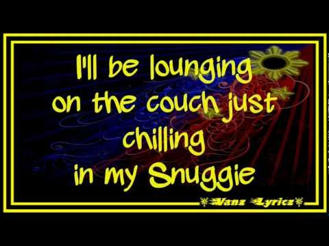 Bruno Mars - The Lazy Song - Lyrics - Megan Nicole (Cover)