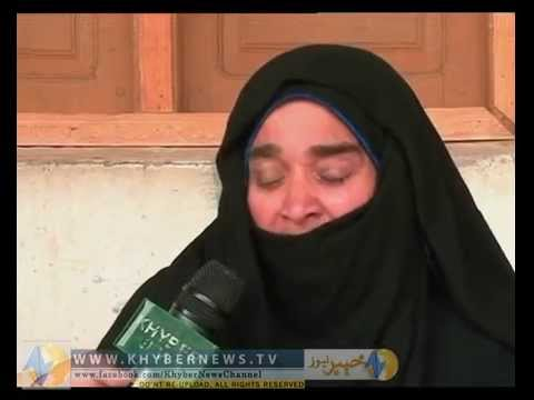 Khyber News | Nangialay EP# 15 With Yousaf Jan PART 3/3