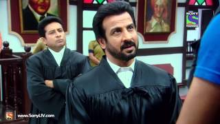 Adaalat : Episode 350 - 22nd August 2014