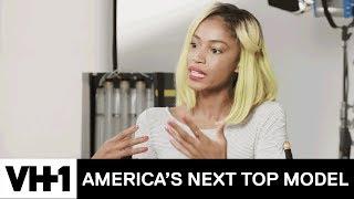 After the Runway: Episode 7 Elimination *SPOILER ALERT*   America's Next Top Model (Season 24) - VH1