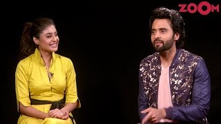 Mitron Interview & Review | Jackky Bhagnani, Kritika Kamra | UNCUT | Exclusive - ZOOMDEKHO