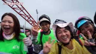 0K臺灣 樂遊臺中自行車嘉年華