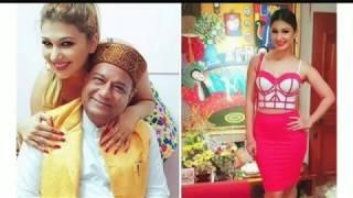 Anup Jalota and Jasleen Matharu Shock People With Their Affair; तीन साल पुराना Affair- Bigg Boss12 - ITVNEWSINDIA