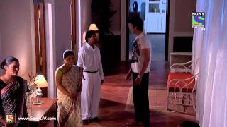 CID Sony - 15th June 2014 : Episode 1162