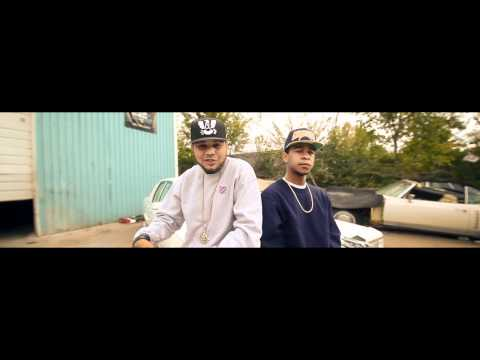 "L.E.$. Feat. Killa Kyleon & Paul Wall ""3rd Coastin"" Video"