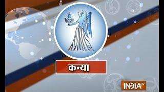 Bhavishyavani -Virgo| October 22, 2014 - INDIATV