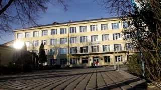 Дрогобычский колледж нефти и газа приглашает на обучение
