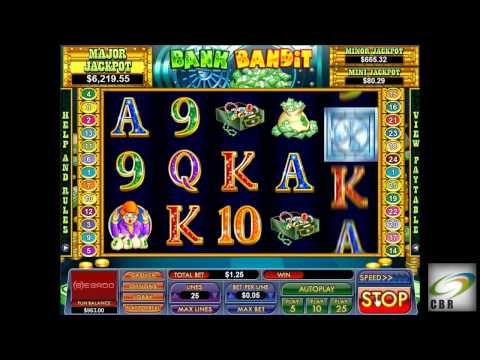 Begado Casino Review - Best New Online Casinos of 2013