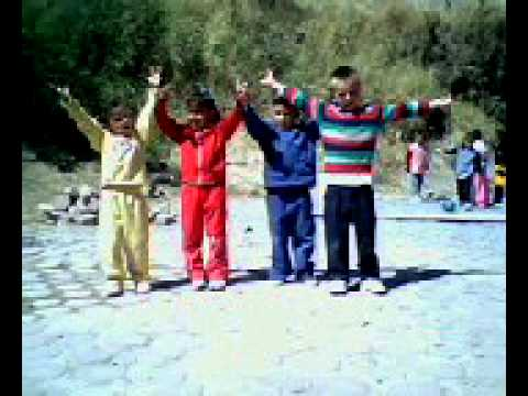 canciones infantiles La foca ramona 14DJN5706E