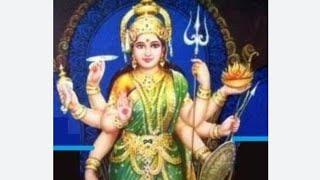 n c sisters