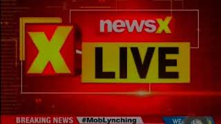 EC has a Plan B for simultaneous polls: One year, one election - NEWSXLIVE