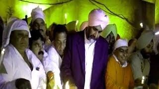 श्री गुरु नानक देव जी के 550वें प्रकाश पर्व पर विशेष