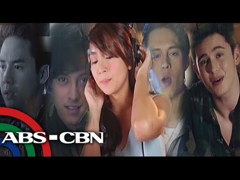Pinoy version of Meteor Garden