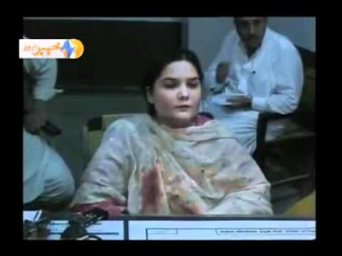 GHAZALA JAVED KILLED VIDEOS