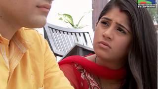 Amita Ka Amit - 24th June 2013 : Episode 110