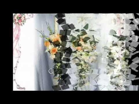 Agentia de nunti Iris Focsani - lumanari