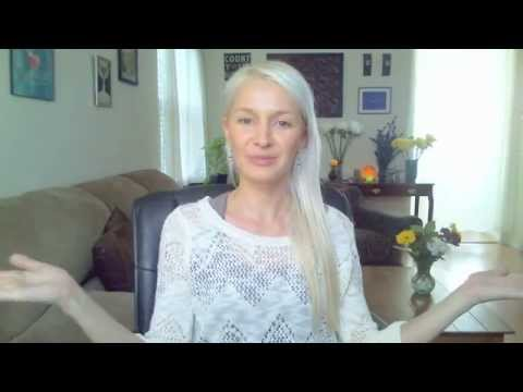 Activating Your Miracle Consciousness- Video #2