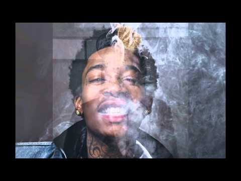 Wiz Khalifa - We Get High (feat. ASAP Rocky Curren$y)