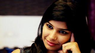 Rangde Bobby Telugu Short Film 2015    Directed By Surya Nandu - YOUTUBE