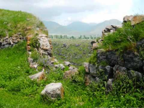 Sightseeing of Stepanavan, Lori, Armenia!!!